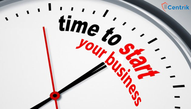 know-how-this-is-right-time-to-start-your-business