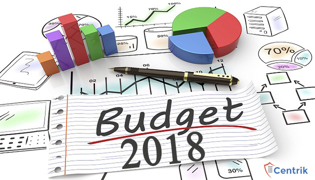 Budget 2018: Will the budget 2018 ease Income Tax Benefits for Homebuyers?