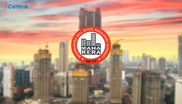 MahaRERA: RERA Authority is very strict on the RERA Compliance part by the Builders