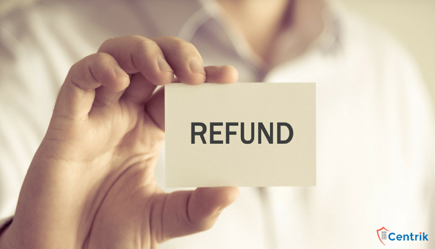 RERA: Is refund the only solution for the aggrieved homebuyers?