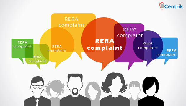MahaRERA: Multiple proceedings pertaining to the same issue shall not be entertained