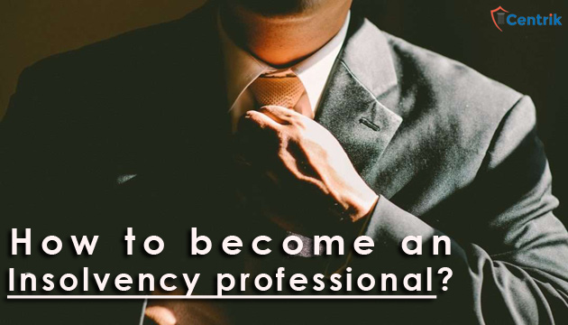 how-to-become-an-insolvency-professional