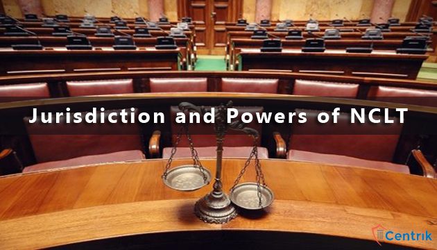 jurisdiction-and-powers-of-NCLT