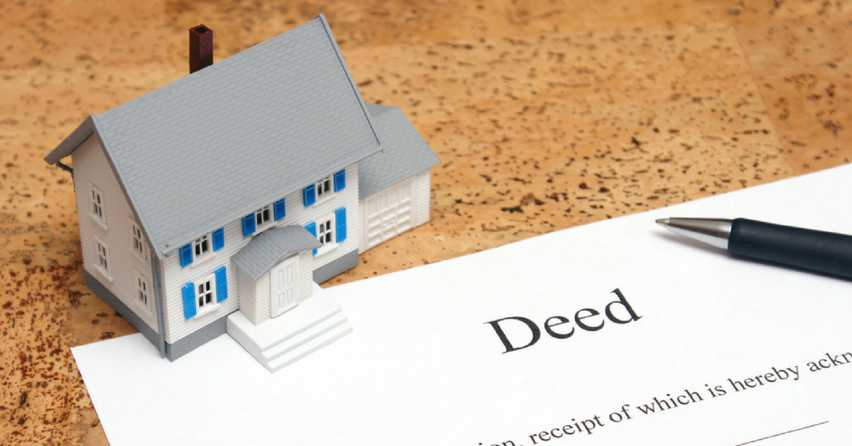 Registration of sale agreements are mandatory if homebuyers want interest