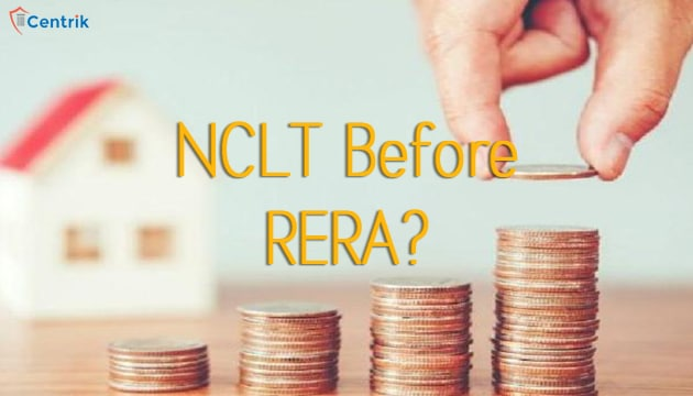 can-homebuyers-approach-nclt-before-rera