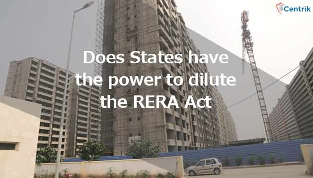 does-states-have-the-power-to-dilute-the-rera-act