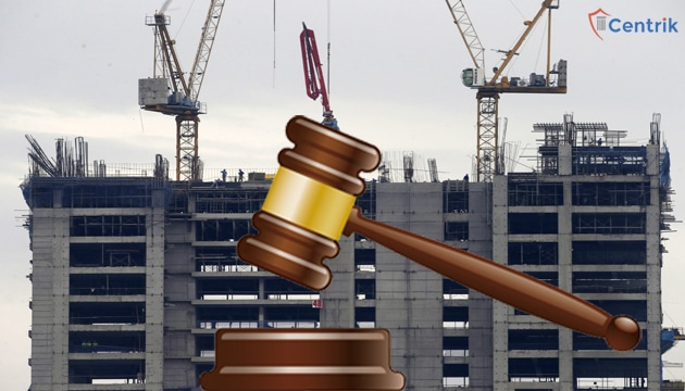 can-RERA-authorities-take-over-the-unfinished-projects