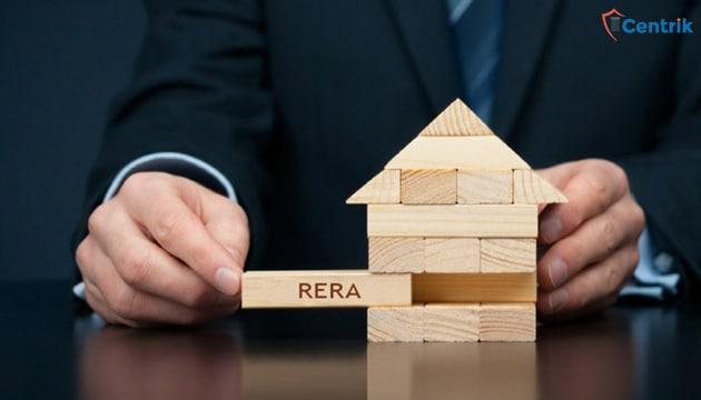 Overriding effect of RERA over the Builder Buyer Agreement