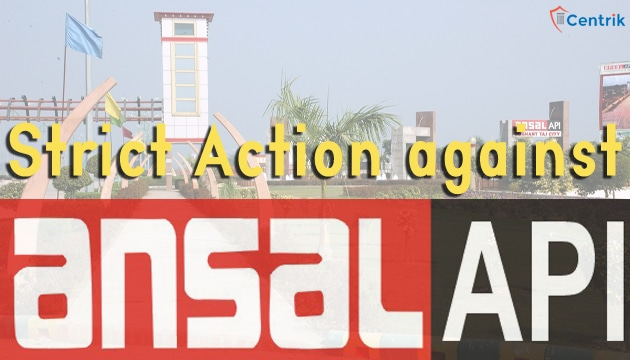 Strict-Action-againstansal-api