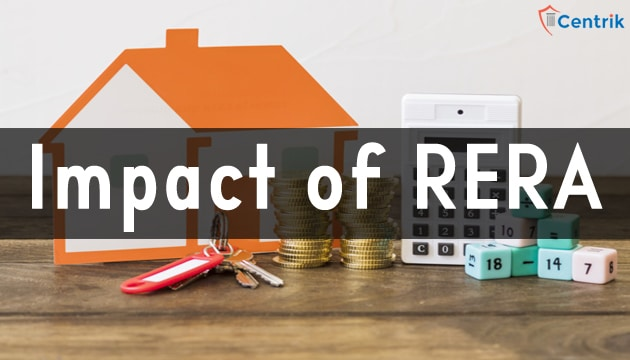 impact-of-rera-so-far