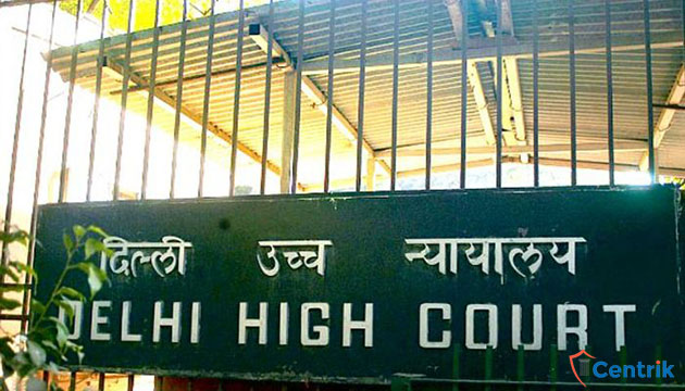 Homebuyers-approach-HC-against-change-in-RERA-Authority-jurisdiction-in-Refund-Cases