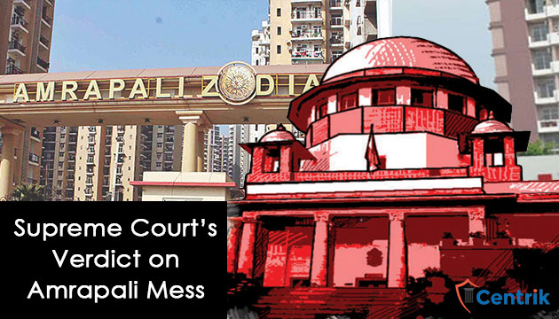 supreme-courts-verdict-on-amrapali-mess