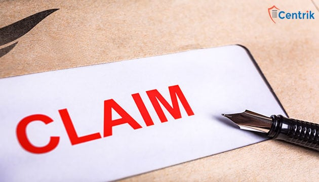How to file a claim against three C Projects after Insolvency