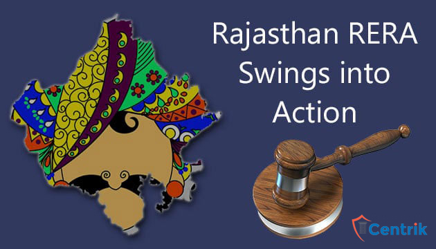 Rajasthan-RERA-Swings-into-Action