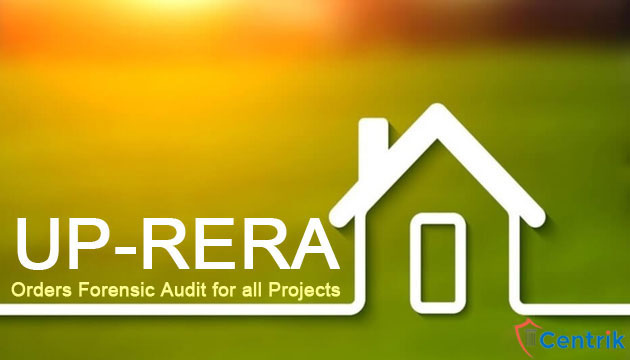 UP-RERA-orders-forensic-audit-for-all-projects-being-developed-by-3C