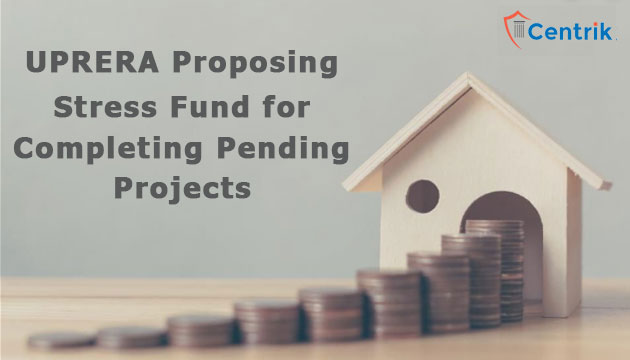 uprera-proposing-stress-fund-for-completing-pending-projects