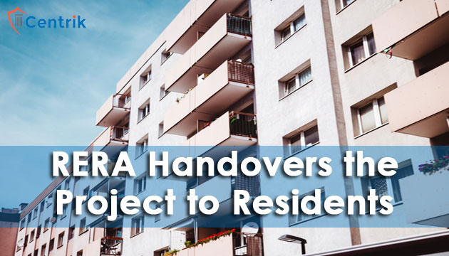 RERA-handovers-the-project-to-residents