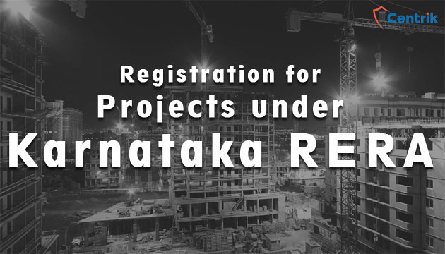Registration-of-projects-under-Karnataka-RERA