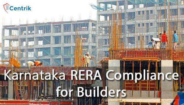 karnataka-rera-compliance-for-builders