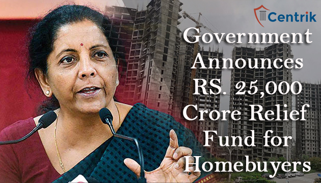 government-announces-relief-fund-for-homebuyers