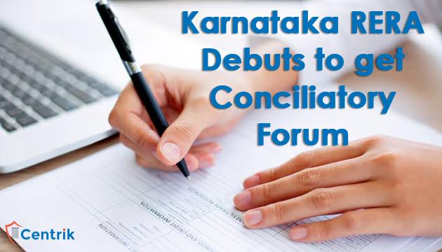 karnataka-rera-debuts-to-get-conciliatory-forum