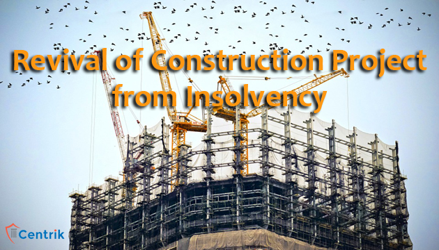Revival-of-Construction-Project-from-Insolvency