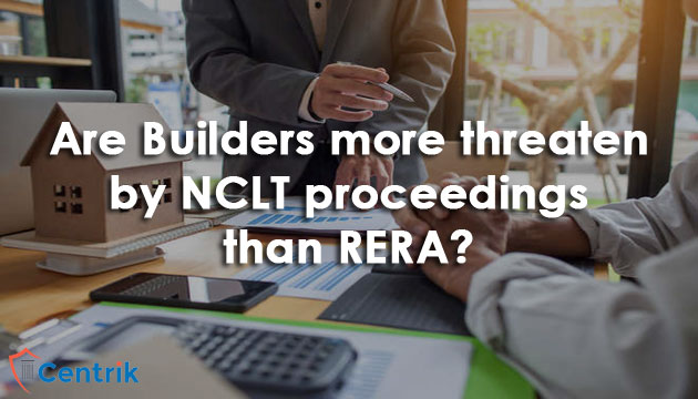are-builders-more-threaten-by-nclt-proceedings-than-rera