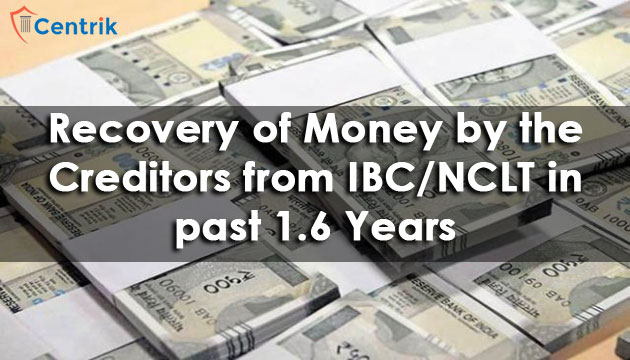 creditors-recover-of-money-from-ibc-nclt