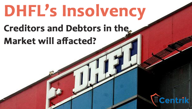 insolvency-proceedings-against-DHFL