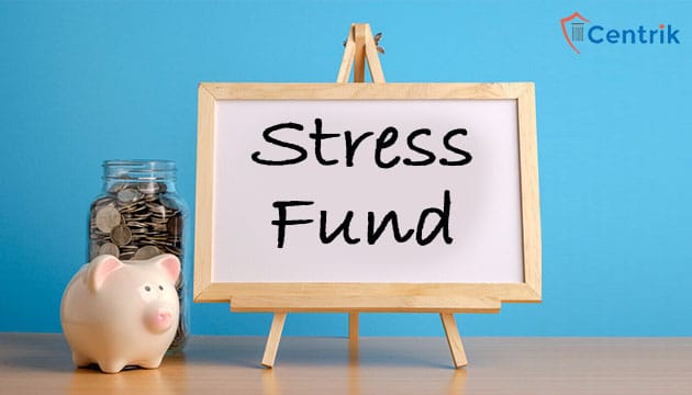 what-is-stress-fund-how-does-its-beneficial-to-builders-and-buyers