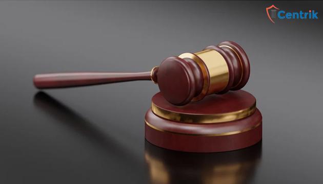 RERA-MOFA-Real-Estate-Laws-india