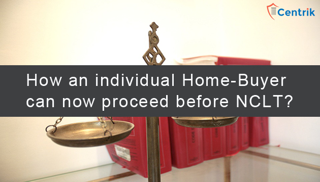 individual-home-buyer-can-proceed-before-NCLT