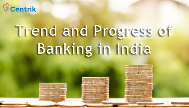 profit-in-banking-sector
