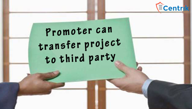 promoter-can-transfer-project-to-third-party