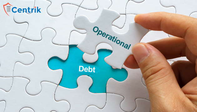 Claim-amount-towards-interest-on-loan-alone-cannot-be-termed-as-Operational-Debt