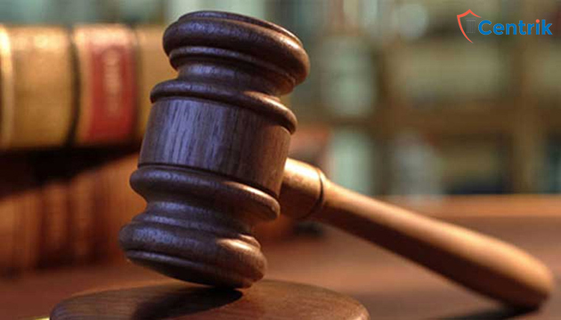 NCLT-Directs-MCA-to-be-made-party-to-all-IBC-Proceedings