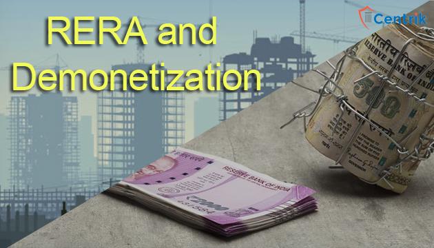 builders-are-demanding-cash-despite-RERA-and-demonetization