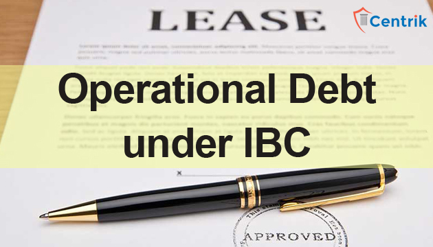 definition-of-operational-debt-under-IBC