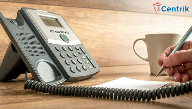 dispute-is-raised-on-telephonic-communication-allahabad-NCLT