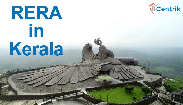 kerala-comes-under-the-umbrella-of-RERA