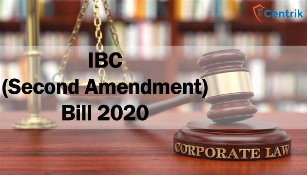 ibc-amendment-bill-2020