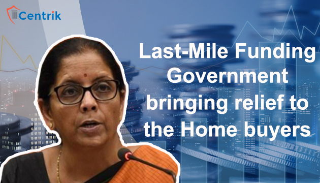 last-mile-funding-to-boost-housing-relief-to-the-homebuyers