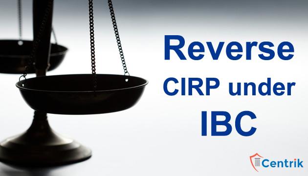 reverse-cirp-under-ibc