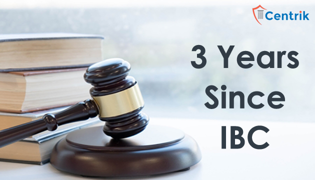IBC-insolvency-professional-agency-in-delhi-india