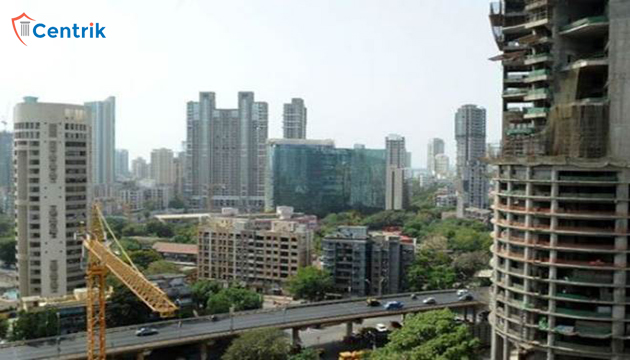 MahaRERA extends the registration of Real Estate Projects by 3 month