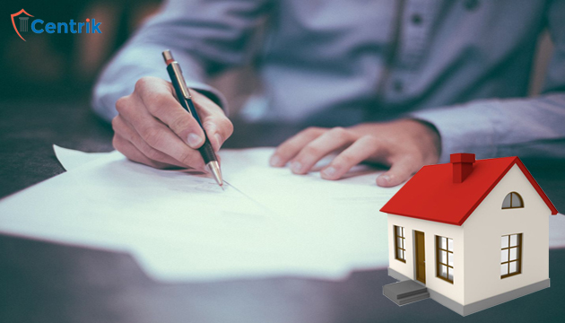 concession-on-stamp-duty-in-maharashtra