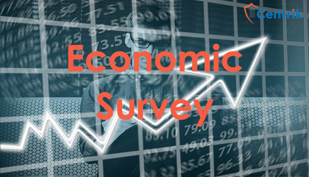economic-survey-insolvency-and-bankruptcy-code-dramatically-reduced-time-for-resolution-of-stressed-assets
