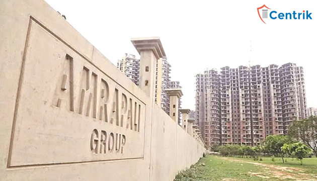 nbcc-to-handover-houses-of-amrapali-group