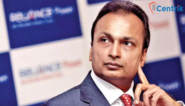 rcom-resolution-plan-filed-before-the-NCLT