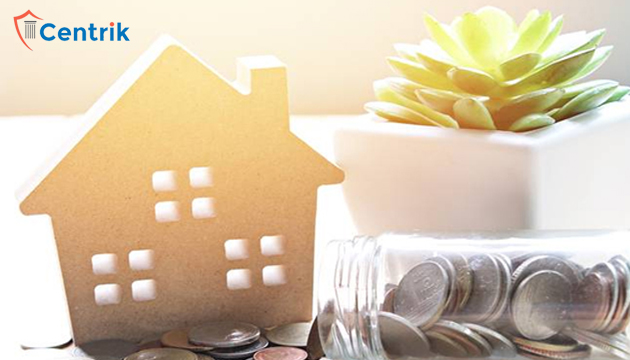 waive-off-interest-for-homebuyers-parsvnath-brings-hope